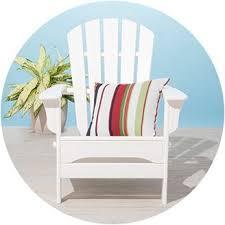 Used Adirondack Chairs Patio U0026 Garden Target