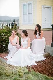 house of brides wedding dresses beautiful bay area bridal inspiration