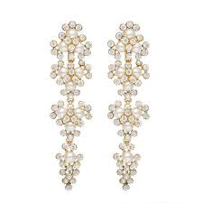 kanphool earrings i show fashion earrings for women earring women