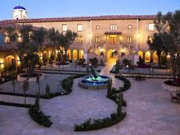 paso robles wedding venues allegretto vineyard resort paso robles california wedding venues 2