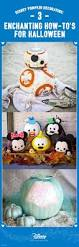 disney halloween background images 84 best disney halloween images on pinterest disney halloween