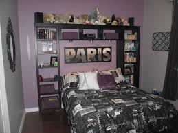 creative paris themed decorations for a bedroom small bedroom