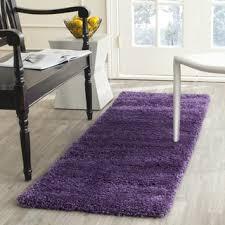 Plum Runner Rug Purple Runner Rugs Shop The Best Deals For Oct 2017 Overstock Com