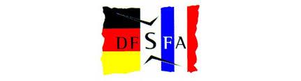 chambre franco allemande de commerce et d industrie le programme d échange du s f a