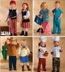 Halloween Costumes Twin Girls Twin Babies Birthday Ideas Boy 2