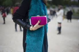 Sho Dove Botol Besar look parisien pfw2012 8 journal by covet chic