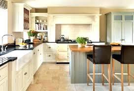 Open Source Kitchen Design Software Open Cabinet Design Open Concept Kitchen Designs Ideas Astounding