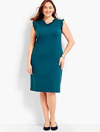 sale woman dresses talbots com