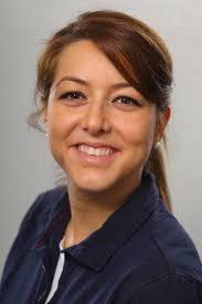Chirurg Bad Kreuznach Zahnarztpraxis Dr Merle Ihr Zahnarzt In Bad Kreuznach Das Team