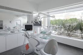 Interior Design Ideas For Office Dental Office Inspiration U2013 Stylish Designs That Deserve To Come