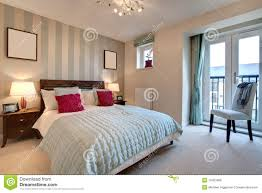 chambre coucher moderne chambre coucher moderne chambre chambre coucher moderne turc 55