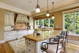large kitchens design ideas 64 amazing kitchens with island home designs