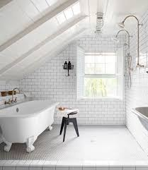Bathroom Makeovers Before And After Pictures - small bathroom makeovers we love domino