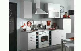 modele cuisine equipee model cuisine equipee algerie model de cuisine equipee model
