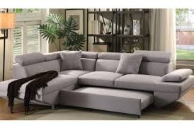 Sectional Pull Out Sofa Sofa Sleepers In Houston Pull Out Beds
