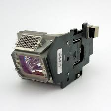dell home theater projector compare prices on dell 4310wx projector online shopping buy low