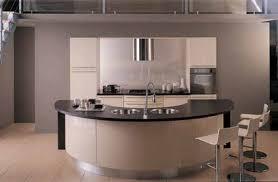 ilot cuisine lapeyre ilot de cuisine lapeyre 4 206lot central schmidt notre