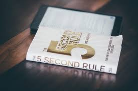 Bench Ruler Definition The 5 Second Rule To Change Your Life With Mel Robbins