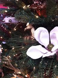 christmas boutique u2014 garden supply co
