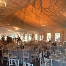 linen rentals md home grand rental events