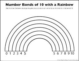 21 best maths images on pinterest target year 1 maths and 1st