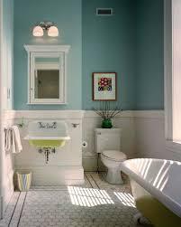 bathroom ideas traditional 1951 best bathroom ideas images on bathroom ideas
