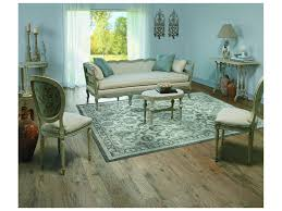 Ross Rugs 27 Best Area Rugs Images On Pinterest Area Rugs Gray Area Rugs