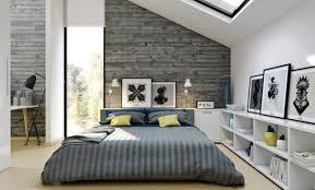 chambre a vendre déco loft moderne chambre 83 denis loft moderne loft