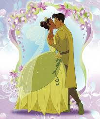 448 disney images disney princesses