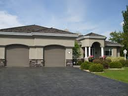 Pictures Of Stucco Homes by Stucco Pricing U2013 Premium Wall Systems Edmonton Ab 780 906 3920