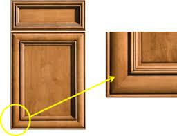 Dura Supreme Cabinet Construction Dura Supreme U0027s