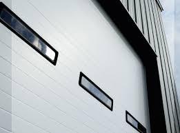 Warren Overhead Door Somerset County Overhead Garage Doors Archives Bill S Overhead Doors
