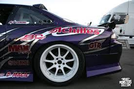 lexus sc300 drift april 2015 u2013 page 3 u2013 formula drift blog
