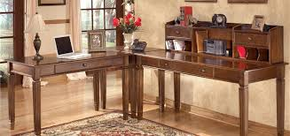 Office Furniture Stores by Home Office Furniture Wayside Furniture Akron Cleveland