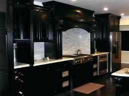 kitchen cabinets made in usa rta kitchen cabinets made in usa handmade cherry maple kitchen