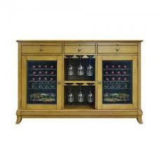 Wine Cabinet Furniture Refrigerator Who Says A Wine Refrigerator Has To Look Like A Refrigerator