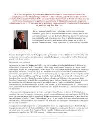 Seeking Monde Des Series Le Monde De Richard Holbrooke Mémoires D Un Correspondant Spécial De