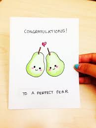 congrats wedding card ring wedding card pencil and in color ring wedding card
