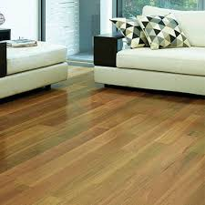 Cheap Laminate Flooring Sydney Preference Select Spotted Gum Preference Select Engineered