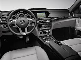 mercedes ml350 vs lexus gx 460 2013 mercedes c350 sedan interior in ash leather my new car