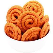 vijaya chakali other snacks snacks butter chakli masala udipi butter chakli manufacturer from mumbai