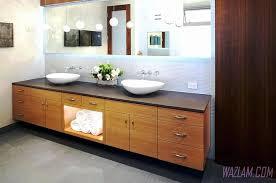 Bathroom Vanity Side Lights 2 Awesome Vanity Side Lights Home Idea