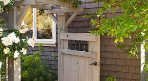 garden door design wholechildproject org