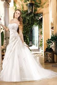 plus size wedding dress ball gown ruched sweetheart empire waist
