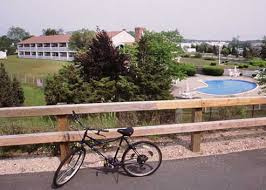 cape cod hotels with indoor pool orleans ma hotels cape cod hotels orleans ma inns orleans ma