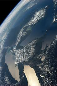 Wildfire From Space by 206 Best Earth Remote Sensing Images Images On Pinterest