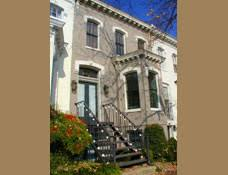 italianate style house italianate architecture houses facts and history guide to