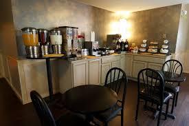Troutdale Dining Room Travelodge East Portland Gresham Troutdale Or 23705 Ne Sandy