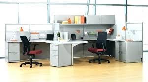 Hon Office Desk Hon Office Furniture Home Interior Minimalis Futurehomedesign