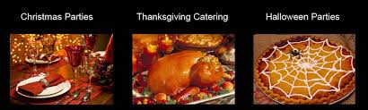 catering menu in orange county affordable catering in